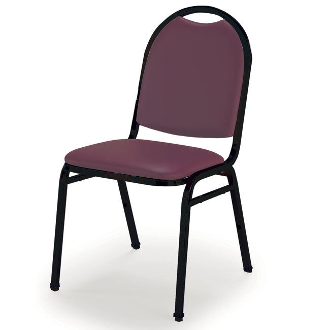 510-designer-fabric-1-seat-stack-chair-with-black-frame
