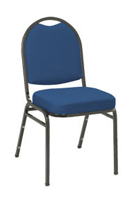 im520-economy-stack-chairs-by-kfi