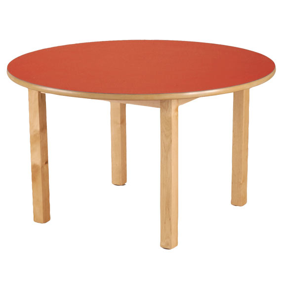 110036rd-36-round-wooden-table