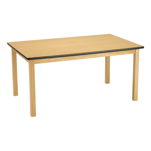 11003048-30x48-rectangular-wooden-table
