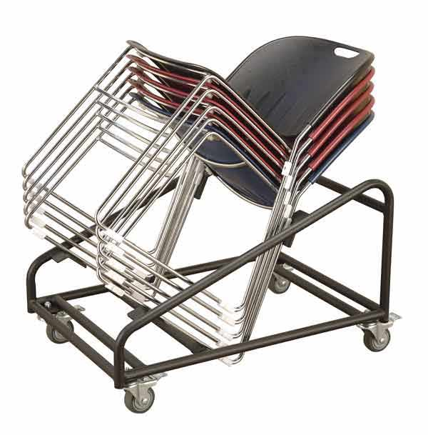 2100dly-chair-dolly-for-2100-series-chair-capacity-47