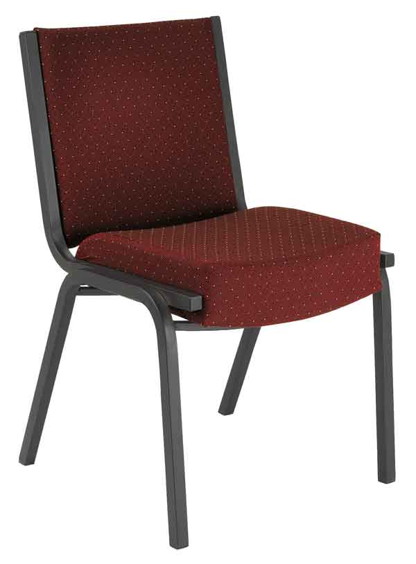 440-designer-fabric-4-seat-stack-chair