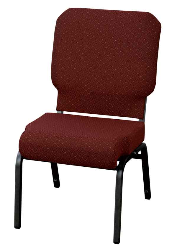 hwr1030-designer-fabric-3-roll-front-seat-tall-wing-back-chair
