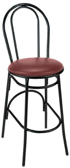 3200br-vinyl-2-seat-barstool-height-cafe-chair