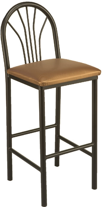 3720-series-barstoolledy-height-vinyl-designer-back-cafe-chair