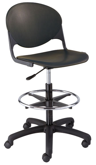 2000-series-drafting-stool-by-kfi