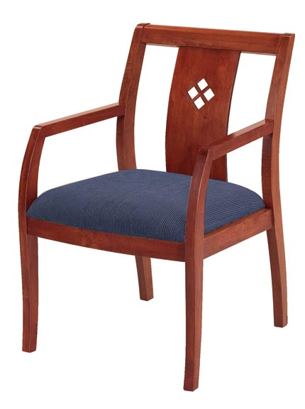 db4921-guest-chair-with-diamond-back