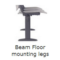 beamfloor-optional-floor-mount-for-beam-seating-by-kfi