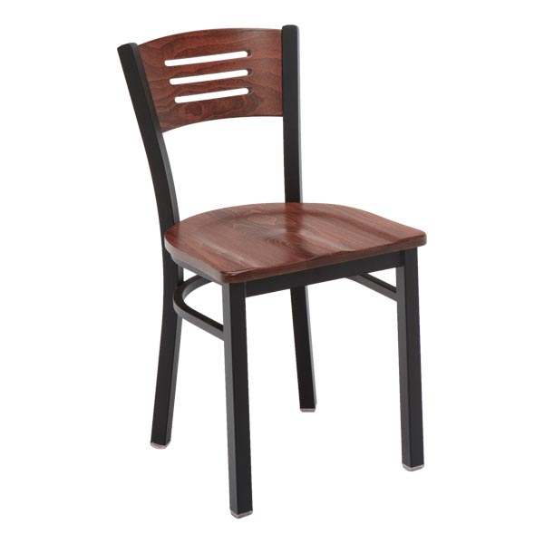 3315b-slat-back-cafe-chair-w-wood-seat---back