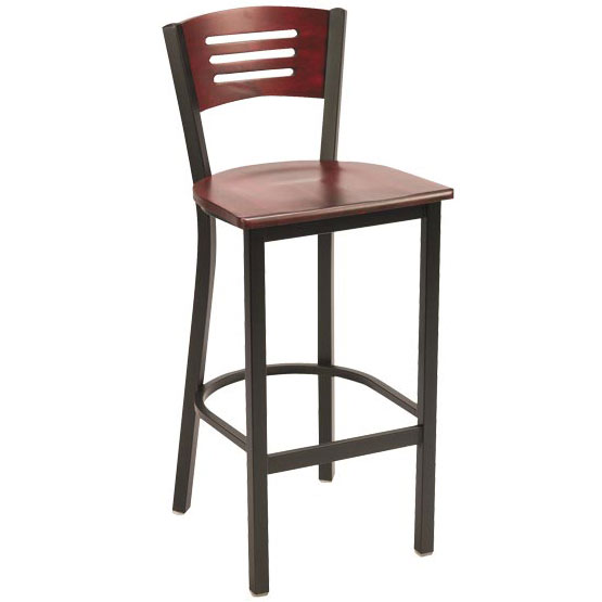 br3315b-slat-back-barstool--w-wood-seat---back