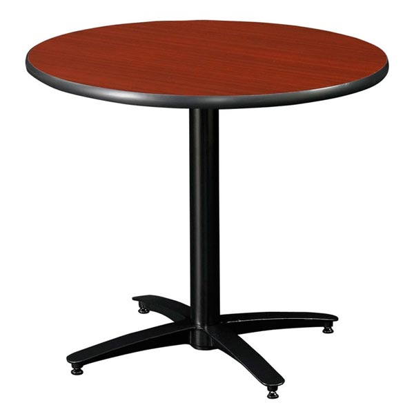 t30rd-b2115-cafe-table-with-arched-base-30-round