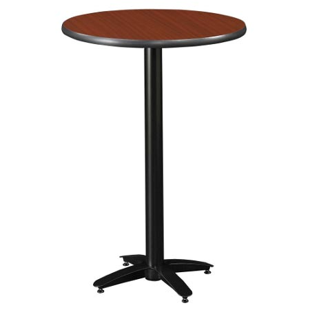 t42rd-b2125-38-barstool-height-cafe-table-w-arched-base-42-round