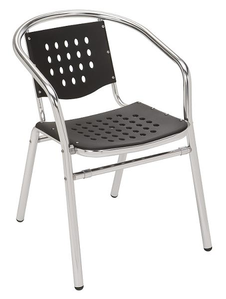 5402-aluminum-stack-chair-w-plastic-seat-and-back