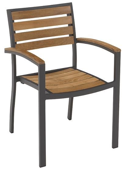 5362-aluminum-and-teak-stack-chair