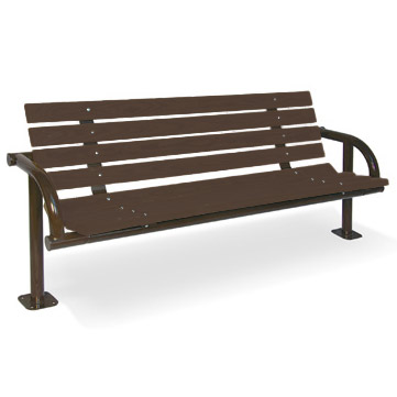 975-8-recycled-plastic-single-post-contour-park-bench-8-l