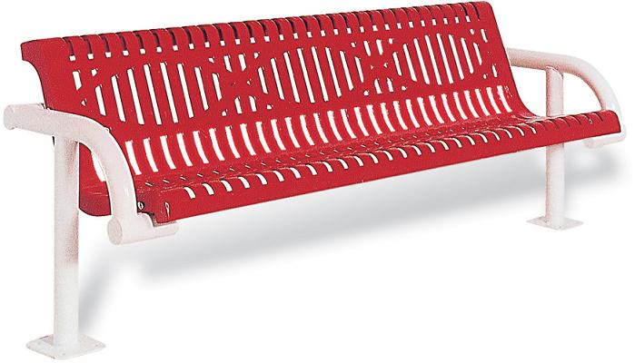 975-4-contoured-cantilevered-bench