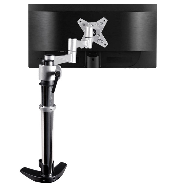 98-1010-tv-table-mount-for-premier-multimedia-tables