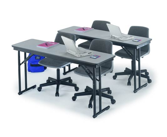 cp624ef-24x72x30h-folding-seminar-table