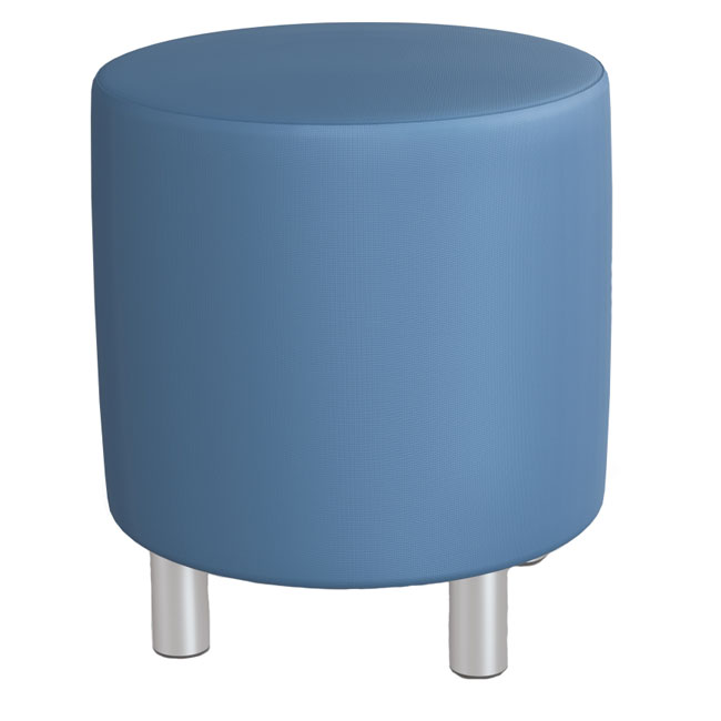 Mooreco Round Stool With Legs 20 Quot 980m Reception