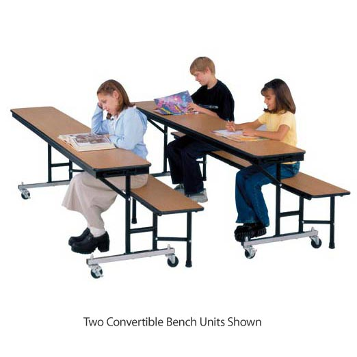 tb6d-29wx6lx29h-17h-bench-blackchrome-frame-black-edge-convertible-bench-unit-wcoupling