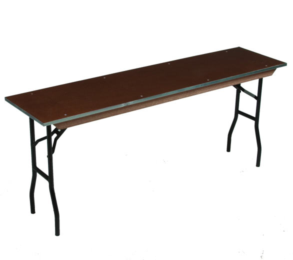 618e-18x72x30-black-frame-steel-edge-walnut-stained-plywood-folding-table