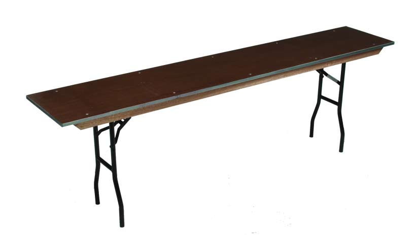 818e-18x96x30-black-frame-steel-edge-walnut-stained-plywood-folding-table