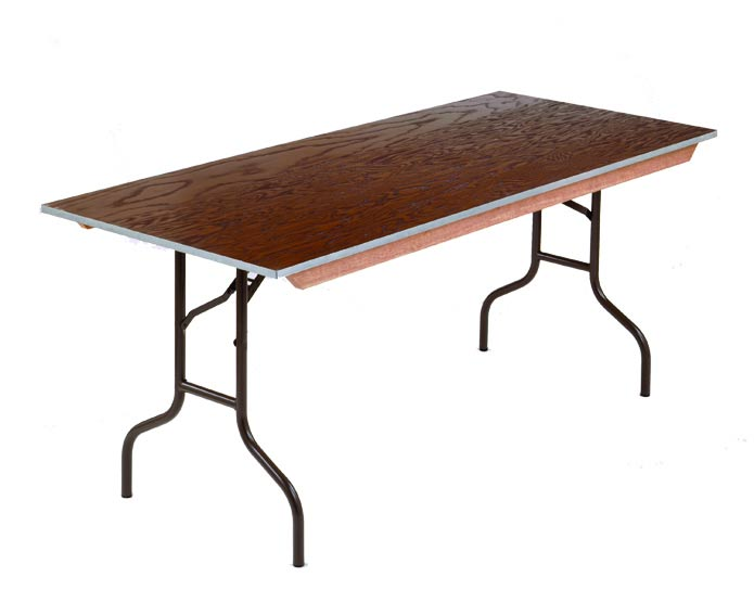 530e-30-x-60-steel-edge-stained-plywood-folding-table