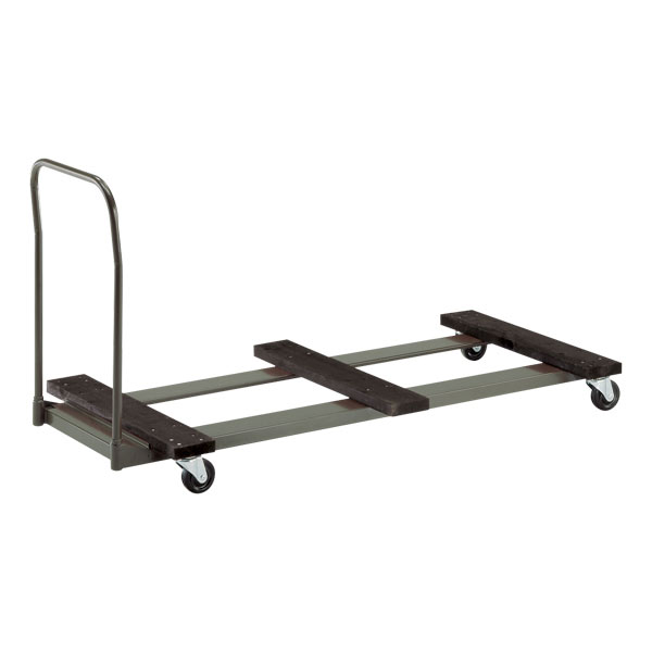 tc96-9712x3114x3614h-black-capacity-1012-store-flat-standard-8-table-truck