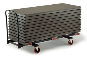 heavy-duty-rectangle-table-caddies-by-midwest