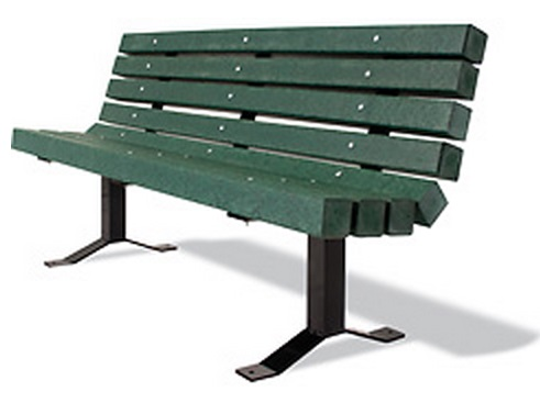982-46-single-sided-park-bench-with-back