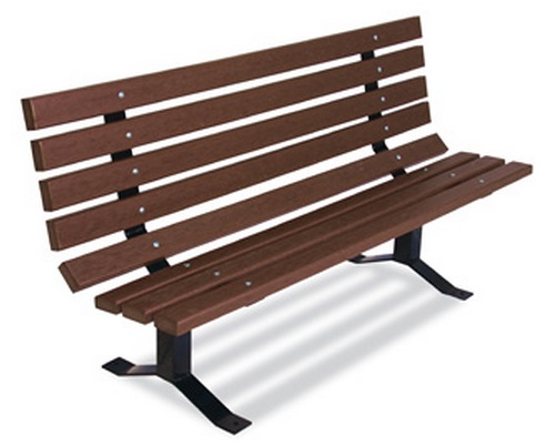 982-38-single-sided-park-bench-with-back