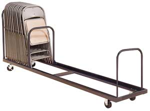 cc84ach-88lx21wx3812h-heavy-duty-chair-caddy-wadjustable-support-capacity-4042