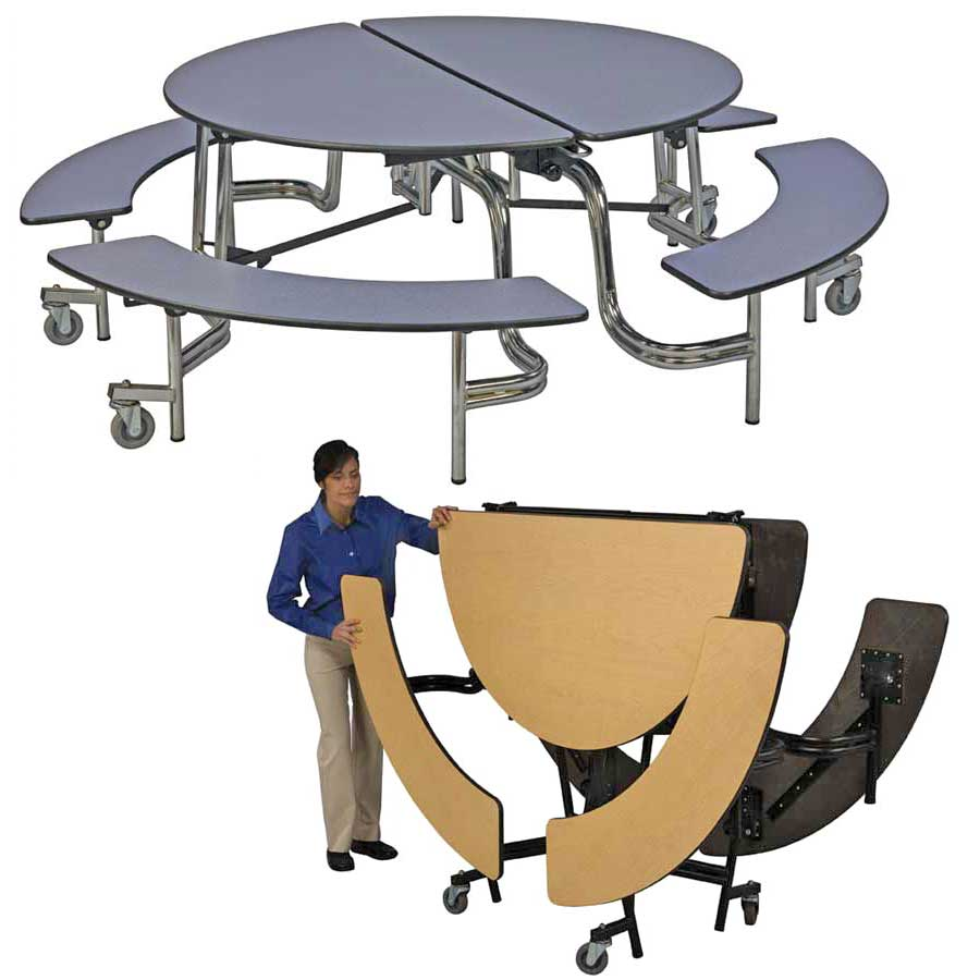 round-mobile-bench-cafeteria-table-by-midwest