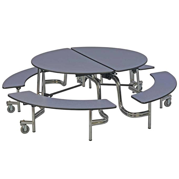nbur608c29-17h-stool-chrome-frame-round-mobile-bench-cafeteria-table