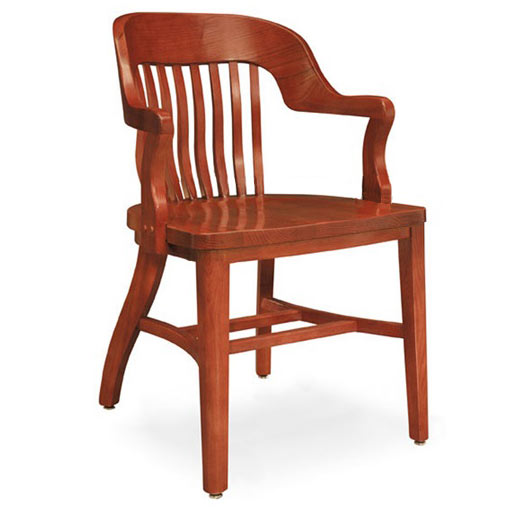 984a-boston-solid-oak-chair-w-low-arms