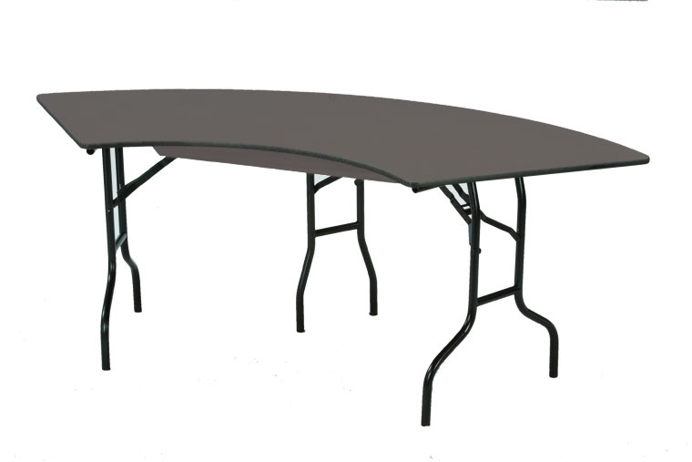 s305nlw-serpentine-arc-abs-plastic-folding-table