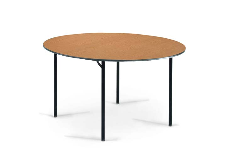 r30ef-30-round-plywood-core-folding-table