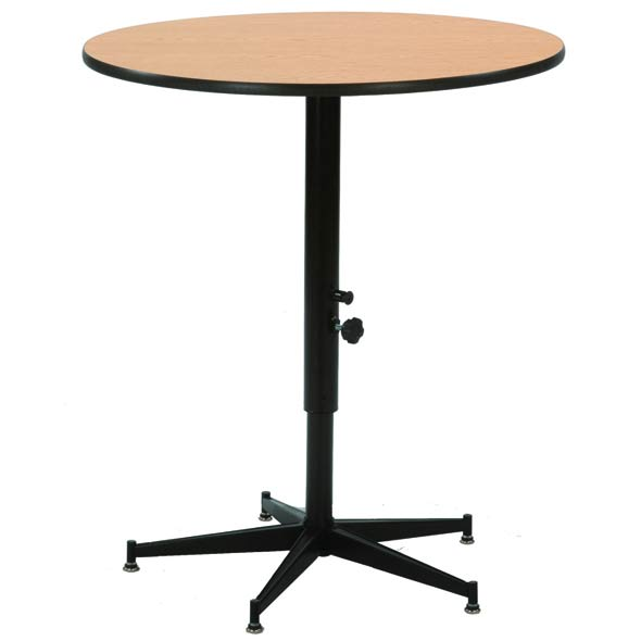 acr24ef-24-round-triheight-cafe-table-with-laminate-top-and-vinyl-edge