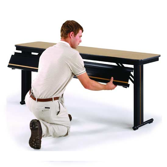 mp60-60-modesty-panel-for-18-d-cp-training-tables