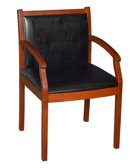 regent-guest-chairs-by-regency