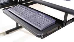 kb21-21-pullout-keyboard12