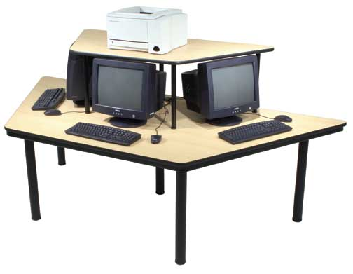 el10xl-48x48x48x96-standard-cluster-workstation