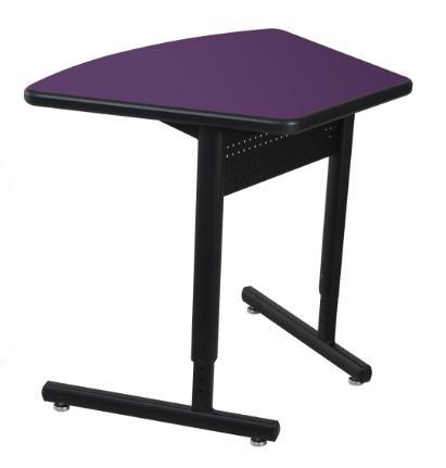 teamit2434-collaborative-desk-24-w-x-34-d