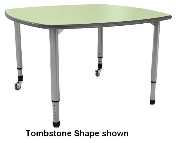rit3060-library-table-rectangle-30-w-x-60-d