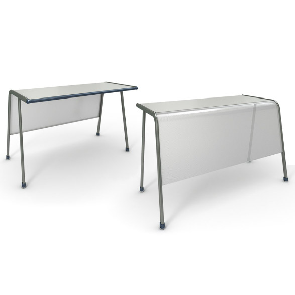 and-ts2460rec-30h-a-d-teacher-desk-24-x-60