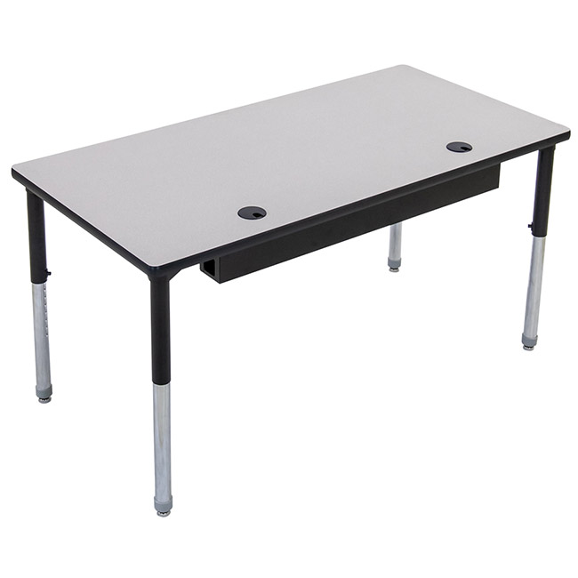 activity-leg-computer-table-18-d-x-72-w