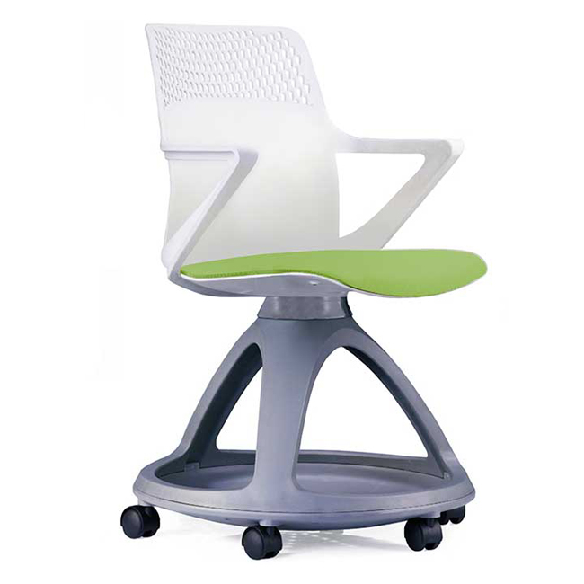 aaa-3960-fab-student-chair-with-fabric-seat