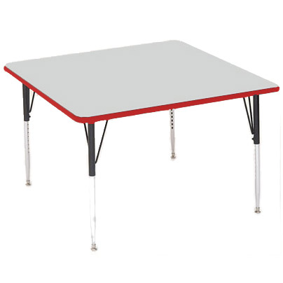 a4848-sq-square-color-banded-activity-table-48-x-48