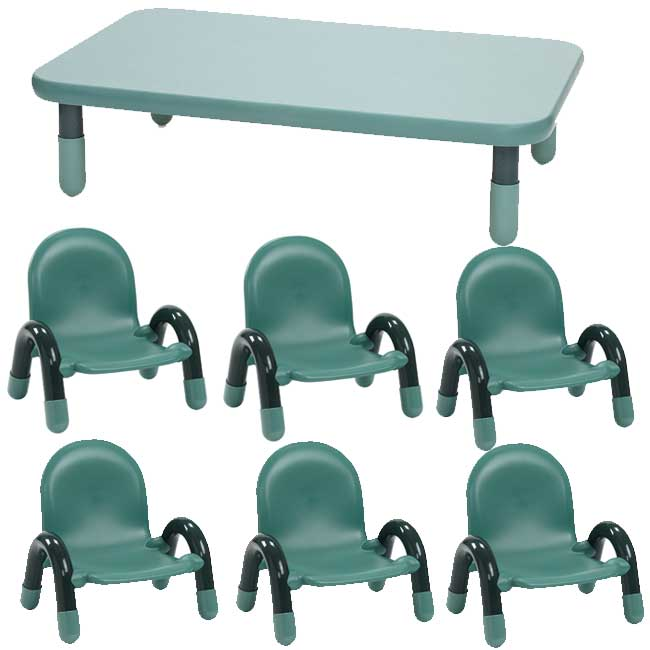 ab74612-baseline-toddler-table-chair-set-60-w-x-30-d