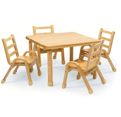 a7800125-naturalwood-table-chair-set-toddler-30-square
